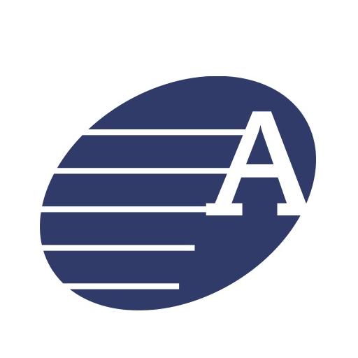 Logo Stichting Akoesticum
