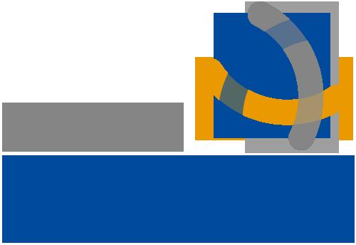 Stichting ELBHO