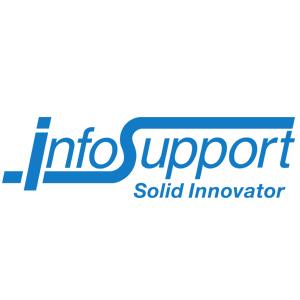 Info Support B.V.